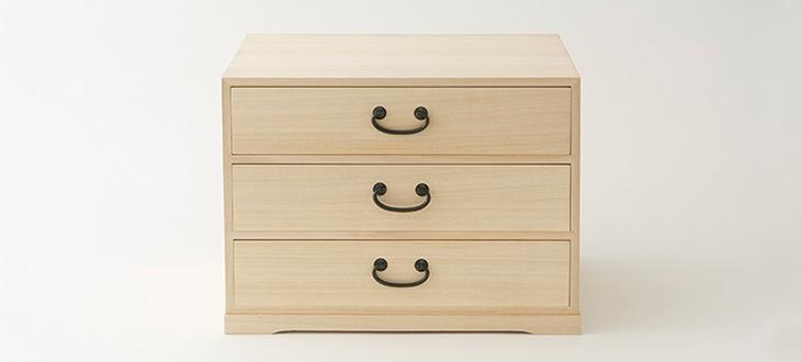 img-prd-drawer-main